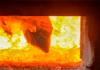 DIC de Araranguá destrói mais de uma tonelada e meia de drogas apreendidas em laboratório