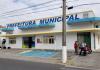 Últimos dias para se inscrever no Processo Seletivo em Balneário Arroio do Silva