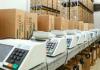TSE abre testes de sistema de segurança das urnas eletrônicas