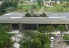 Concurso público em Criciúma: inscrições se encerram nesta quarta-feira