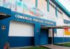Ação Civil determina licitação de espaços no Camelódromo de Araranguá