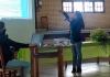 Adaptação Curricular da Educação Inclusiva é tema de capacitação em Maracajá