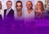 Nove12 e Sebrae trazem ao Vale do Araranguá um dos maiores eventos de vendas do Brasil