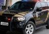 MPF e Polícia Federal deflagram Operação Obstrução contra crimes de lavagem de dinheiro e corrupção