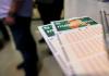 Aposta de Içara fatura mais de R$ 21 mil na Mega-Sena