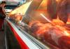 Preços nos supermercados disparam devido à inflação