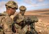 Decreto autoriza presença de forças militares dos EUA no Brasil