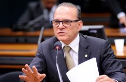 Boeira diz não ver espaço na majoritária do PP
