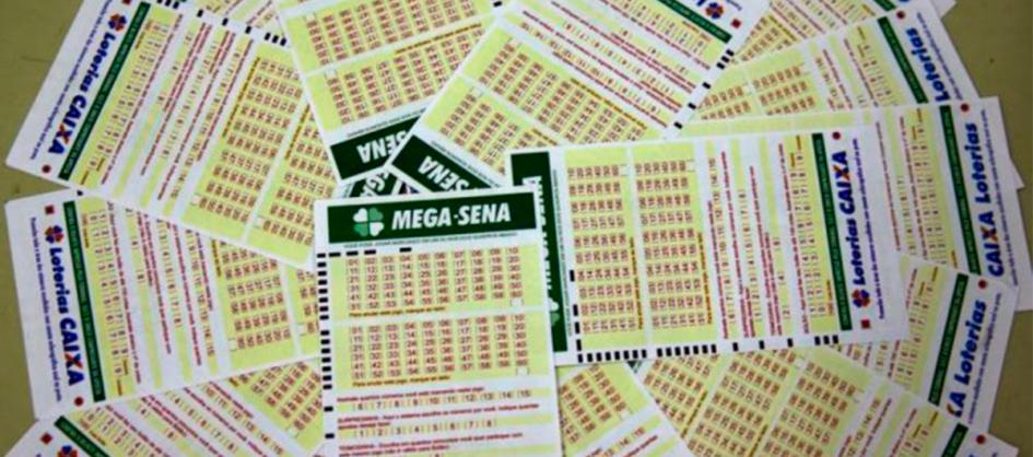 Ninguém acerta a Mega-Sena e próximo concurso deve pagar ...