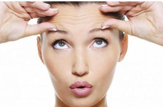 Botox ou preenchimento com ácido hialurônico? Entenda as diferenças