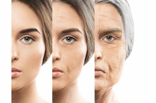 O que é Skinbooster ?