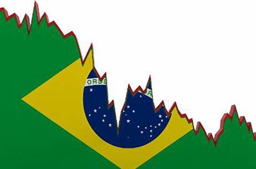 Um diagnóstico da crise econômica brasileira