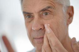 Como escolher o melhor protetor solar para o rosto