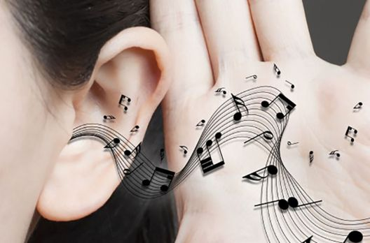 Você sabe o que é ouvido absoluto?