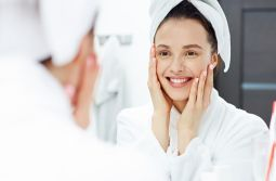 Tratamentos para Combater o Envelhecimento Precoce da Pele