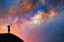 Ano astrológico começa em março