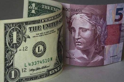 Dólar nas alturas, o que você tem a ver com isso?