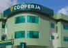 Cooperja adota novos procedimentos para prevenção ao Covid-19
