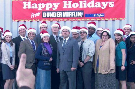 15 anos de The Office, a sitcom mais inteligente que a tv já viu