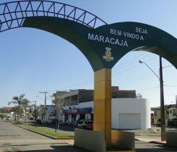 Maracajá passa a ter um caso suspeito de coronavírus