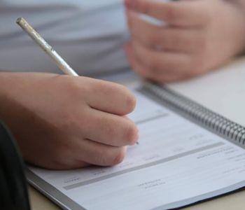 Secretaria de Educação disponibiliza recursos de aprendizagem no site para orientar pais e alunos
