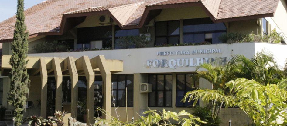 Forquilhinha prorroga os vencimentos dos tributos municipais