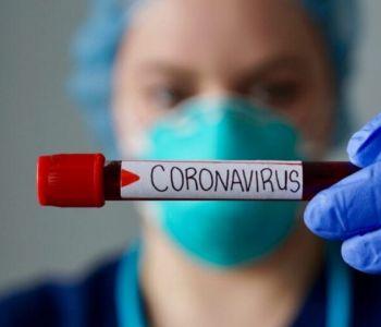 Município confirma segundo caso de COVID-19