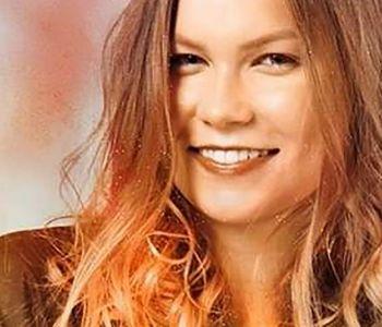 """Conheça Vicka a cantora que está fazendo o maior sucesso na internet com a música """"Pausa"""""""