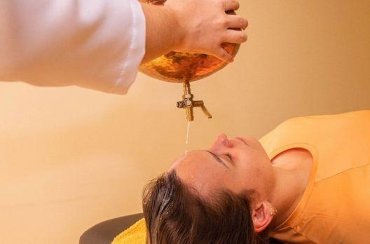 Ayurveda: tratamento natural para as suas queixas