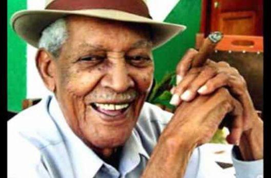 Compay Segundo: Uma Lenda Cubana