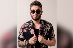 Brasileiro lança música sobre quarentena na Espanha  e já é sucesso também no Brasil