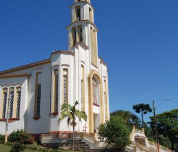 Mais um curado de covid-19 em Maracajá