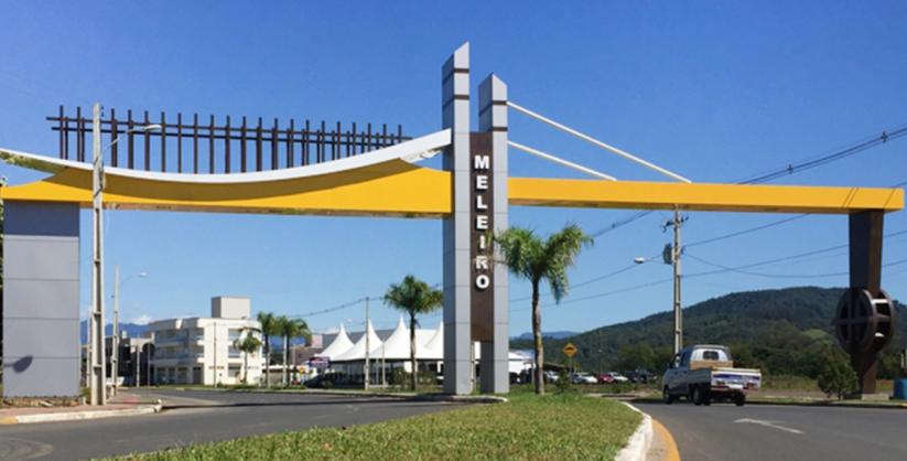 Prefeitura de Meleiro lança novo decreto