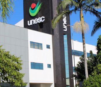 Unesc Tec: Universidade lança cursos técnicos com a expertise da maior Instituição Comunitária do Sul do país