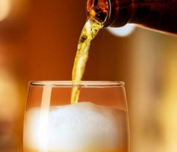Vereador é preso por vender bebidas alcoólicas para adolescentes