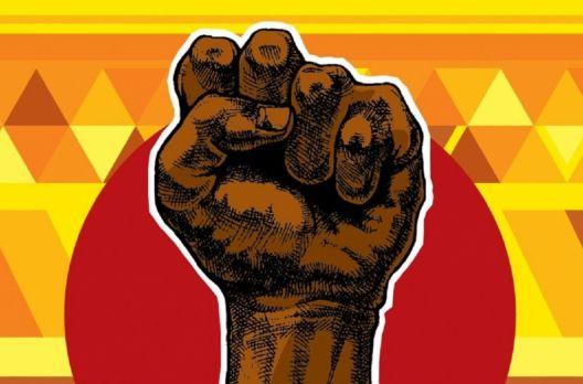 A importância dos movimentos negros e a influência do cinema