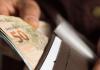 Caixa credita abono salarial 2020/2021 para trabalhadores nascidos de julho a dezembro nesta terça-feira (30)