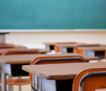Escolas lançam carta aberta à população sobre o retorno às aulas