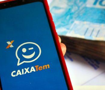 Caixa Tem: app do Auxílio Emergencial fica sem funcionar novamente