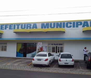 Decreto Municipal dá nova redação para artigo que trata da exposição de alimentos em área externa
