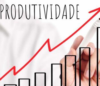 Produtividade: magistrados catarinenses têm média de oito julgamentos por dia útil