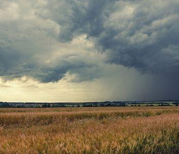 Previsão do tempo e suas tendências para os próximos dias