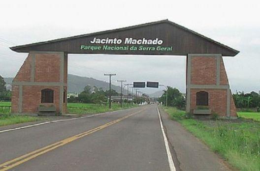 Jacinto Machado registra mais dois casos de coronavírus