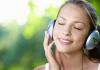 5 Benefícios Da Música Para a Nossa Saúde