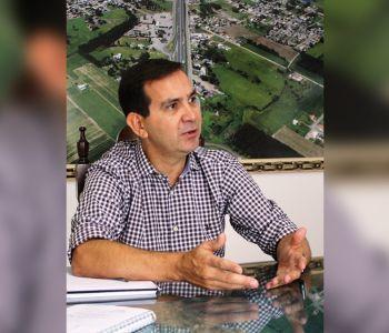 Maracajá tem projeto para manter modelo de gestão administrativa