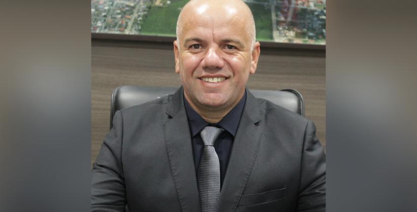 Aprovado projeto que altera regras para condomínios fechados em Araranguá