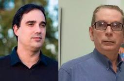 PL de Araranguá confirma  Pré- Candidatura de Igor Batista