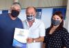 Regularização fundiária abre segunda etapa para moradores de 4 comunidades do Arroio