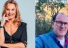 PDT de Araranguá lança dois pré-candidatos a vice