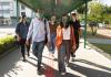 Ainda dá tempo de ser aluno Unesc no segundo semestre de 2020
